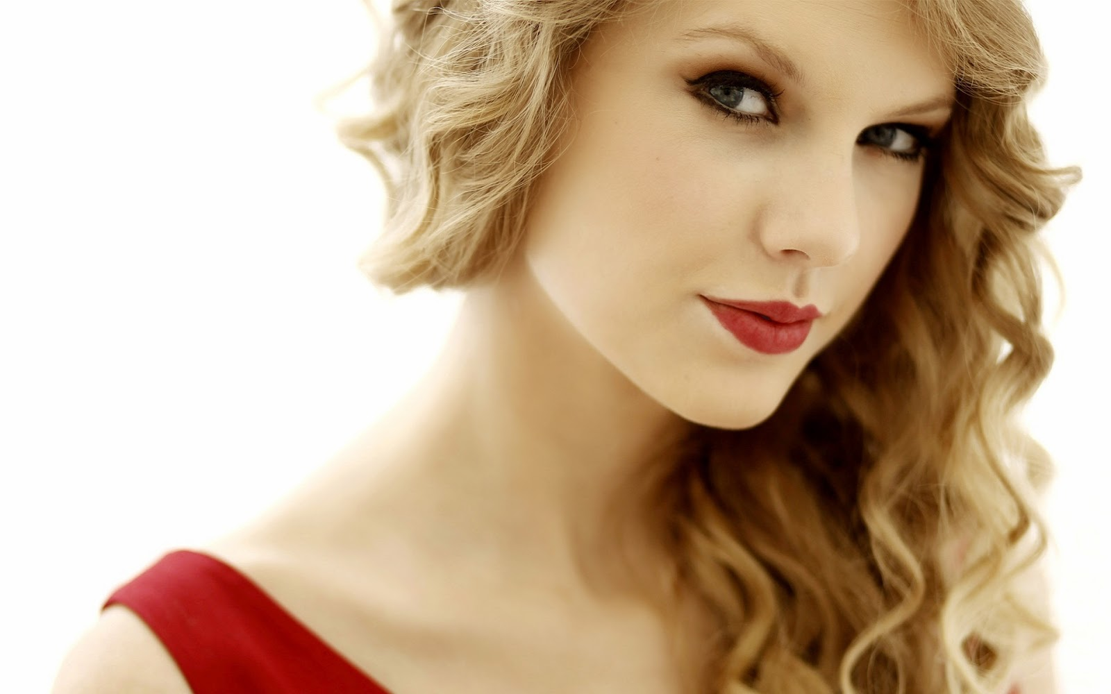 taylor swift hd wallpapers, celebrity desktop wallpapers | full