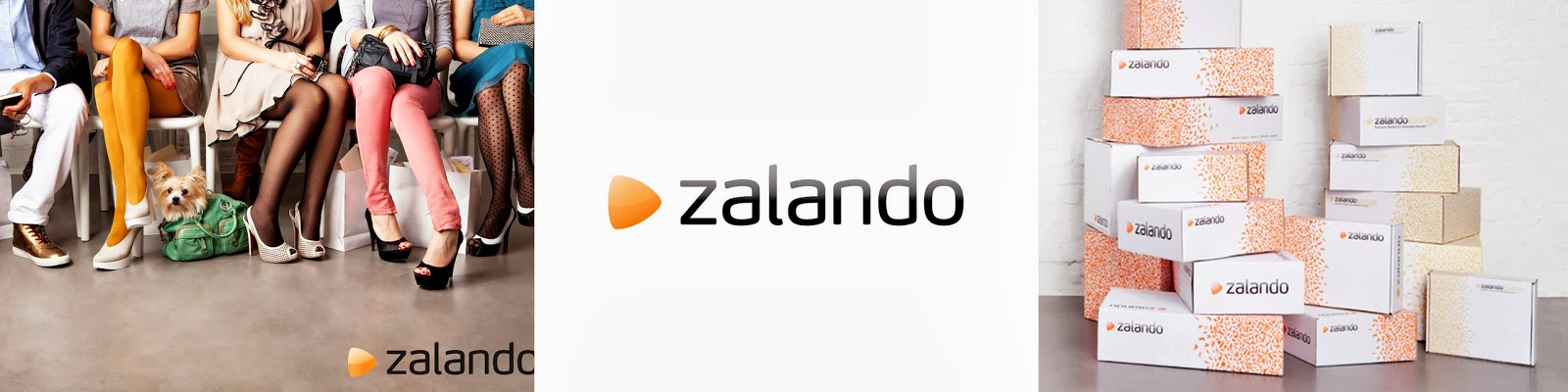 zalando gewinnspiel closed valerielacherie. Black Bedroom Furniture Sets. Home Design Ideas