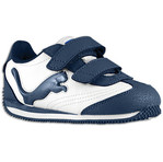 Puma-Speeder-Shoes