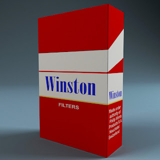 Next mild cigarettes Next cheap