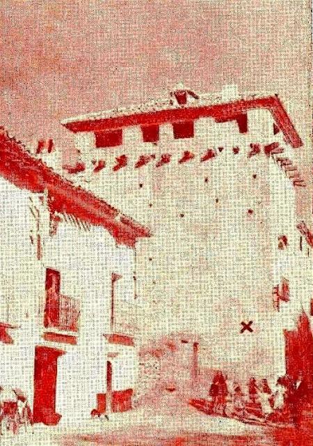 torreon-torrealta-antigua