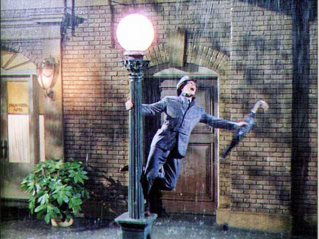http://sinopsistentangfilm.blogspot.com/2015/03/sinopsis-film-singin-in-rain-1952.html
