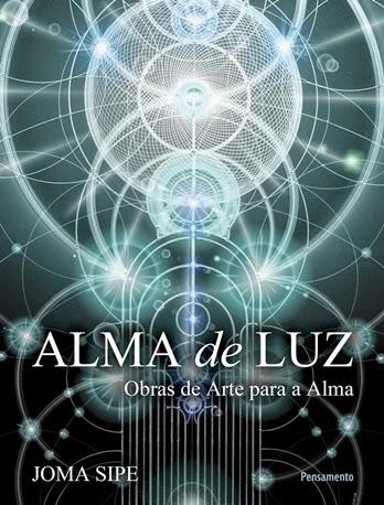 Alma de Luz - Joma Sipe