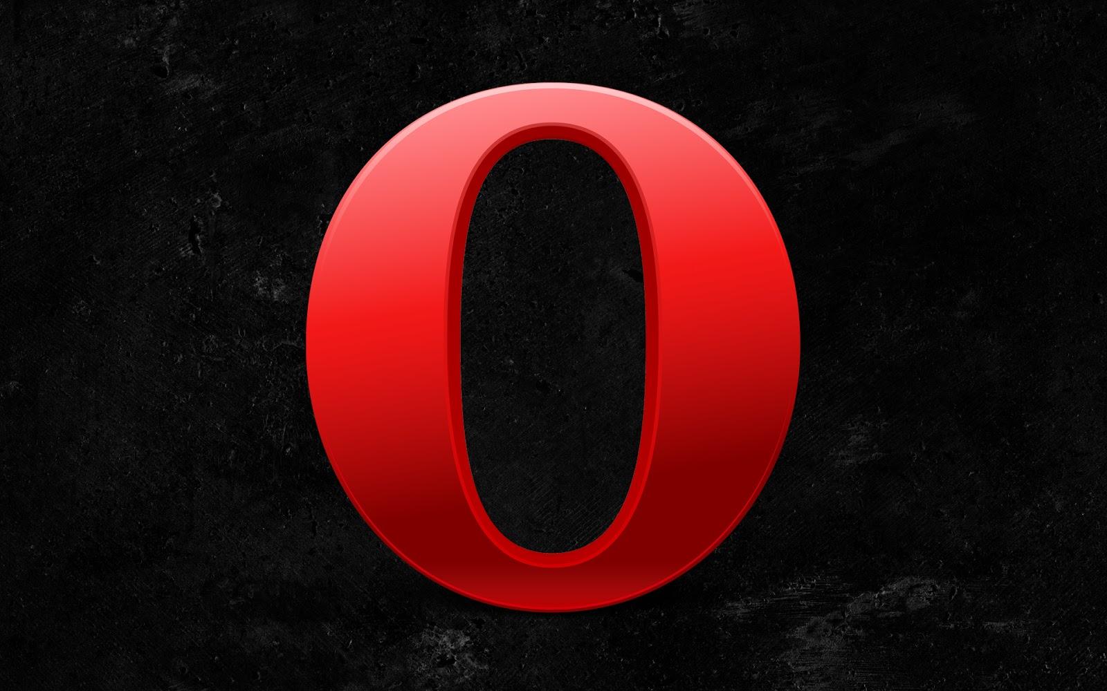 http://3.bp.blogspot.com/-HJUv8Pf_u60/UPRLp8_YyjI/AAAAAAAAB88/NaWMsaKSgxU/s1600/Opera+Browser+Logo+HD+Wallpaper.jpg