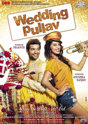 Wedding Pullav Download Highly Compressed Bollywood Movies
