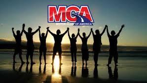 Tjai Mills Elite Team Training Mca New Associates Forms
