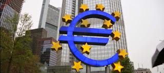 η ζώνη του ευρώ