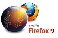 google firefox beta