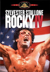 pelicula Rocky IV