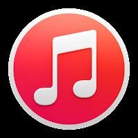free download itunes 10.7 32 bit for windows 7