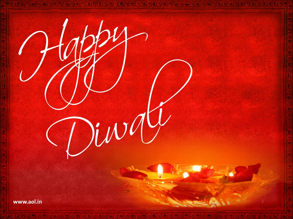 Wallpapers Latest Diwali Pictures Beautiful
