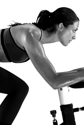 Fast and Simple Tips to Get the Most Out of Your Workout