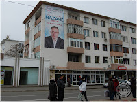 Braila Alexandru Nazare