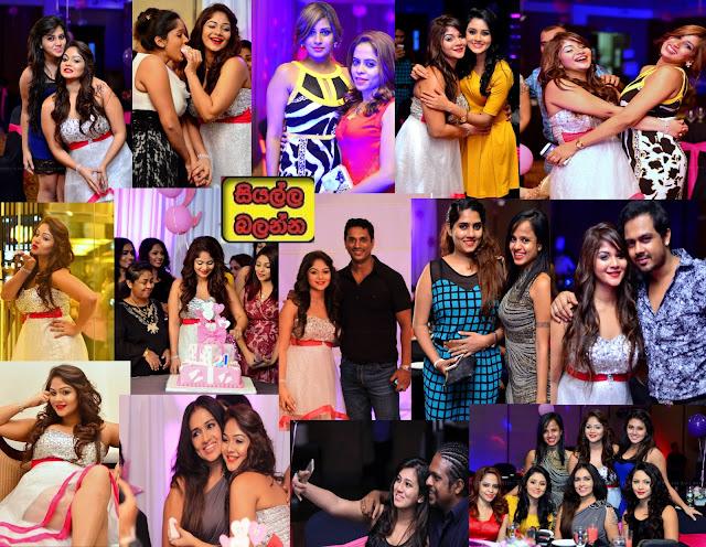 http://picture.gossiplankahotnews.com/2015/08/suleka-jayawardena-21st-birthday.html
