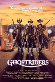 Watch Ghost Riders Online Free 1987 Putlocker
