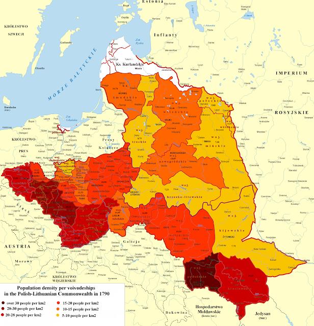Population_density_per_voivodeships_in_t