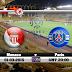 مشاهدة مباراة موناكو وباريس سان جيرمان بث مباشر بي أن سبورت Monaco vs Paris