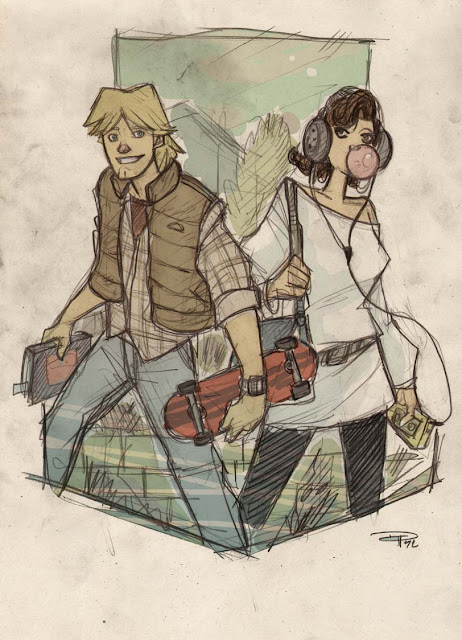 http://3.bp.blogspot.com/-HJhJda-54TE/UCu-yjfpkFI/AAAAAAAAHYY/0BKdL1-0tMU/s640/star_wars_80s_high_school_re_design___luke___leila_by_denism79-d5aoagl.jpg