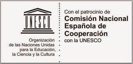 Patrocinado por la UNESCO