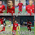 Daftar pemain sepakbola Indonesia berdarah Maluku