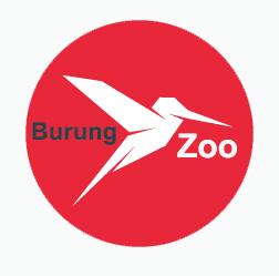 burungzoo.com