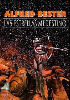 http://sideravisus.wordpress.com/2010/01/09/las-estrellas-mi-destino-tigre-tigre-bester-alfred/