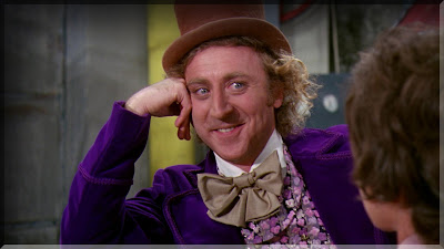 charlie_and_the_chocolate_factory_willy_wonka_gene_wilder_1920x1080_wallpaper_2560x1440_sarcastic