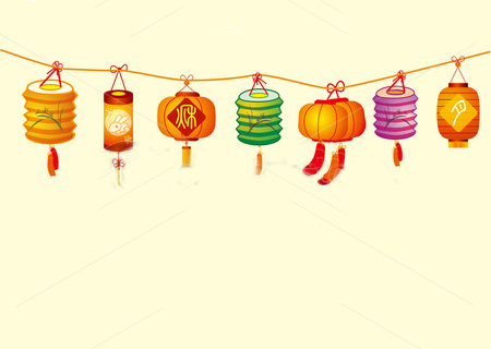 Free download lantern festival powerpoint backgrounds powerpoint free download lantern festival powerpoint backgrounds toneelgroepblik Image collections