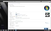 Como descargar windows 7 limpio en español. Para descargar aki