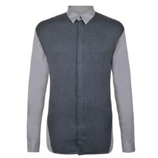 http://www.vanmildert.com/armani-collezioni-herringbone-shirt-695531?colcode=69553102
