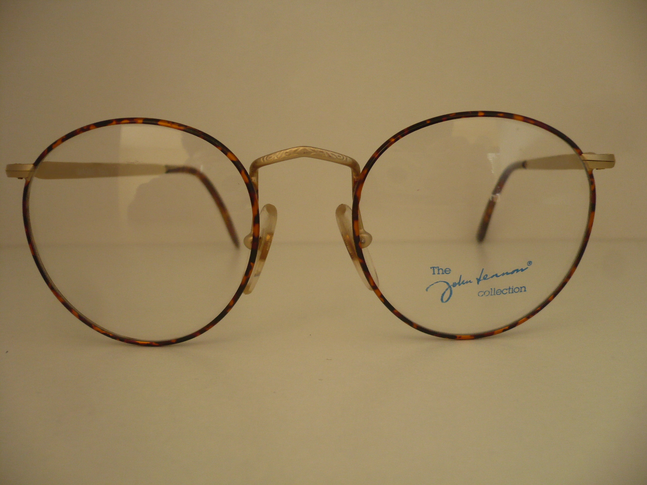 Glasses for collectors: IMAGINE JOHN LENNON VERY RARE ...