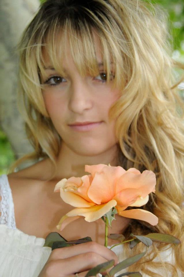 Laura Marano I R5 Polska : To Już Dziś! ♥