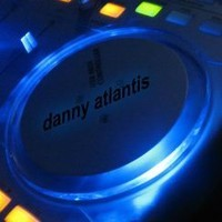 Danny Atlantis - Jar Of Hearts (Special Request 2013)