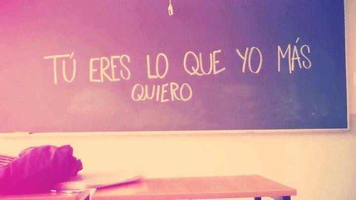 best love quotes 1 10 in spanish quotesgram