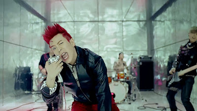 block b very good p.o