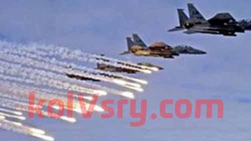 سوريا اليوم ، أخبار سوريا اليوم الاربعاء 16-9-2015 ، اخر احداث سوريا اليوم واخر التطورات فى سوريا الاربعاء 16 سبتمبر