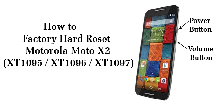 capital how to hard reset motorola moto e wanted