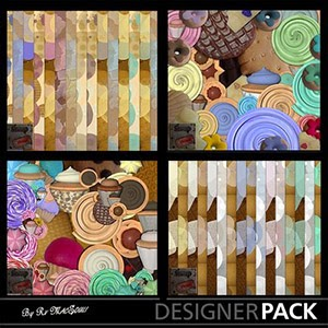 www.mymemories.com/store/display_product_page?id=RVVC-BP-1402-52931&r=Scrap'n'Design_by_Rv_MacSouli