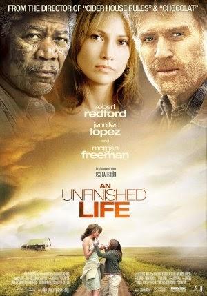 Cuộc Sống Không Hoàn Hảo - An Unfinished Life - 2005