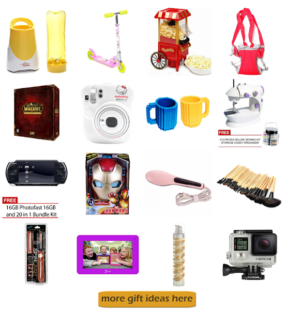 http://www.lazada.com.ph/christmas-gift-guide/?offer_id=3523&affiliate_id=34350&offer_name=PH+Gift+Guide_0&affiliate_name=PH+-+Urbanista+Ph&transaction_id=1027892a0e72ec7a8a7e776af58493&offer_ref=xxpo0000sa0at0000