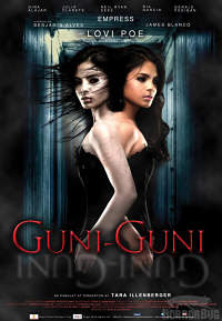 Guni-guni (2012) Online peliculas hd online