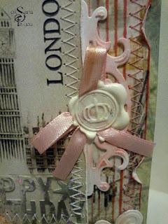 Подарок любимому - купить оригинальный подарок любимому 11