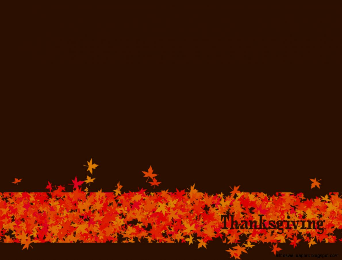 70 Thanksgiving HD Wallpapers  Backgrounds   Wallpaper Abyss