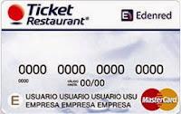 http://3.bp.blogspot.com/-HK30648SKQg/VSBfszaQOSI/AAAAAAAAH7s/ZDxYiqBwMEc/s1600/Tarjeta-Ticket-Restaurant.jpg