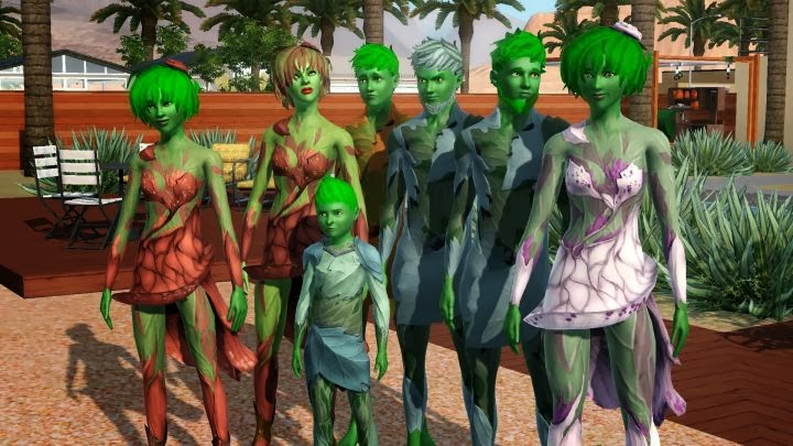 The Sims 3 Cheats for PC, Android, Cell, PS3, WinPhone, NDS, Mac, Xbox 360, iPhone, Wii and 3DS img3