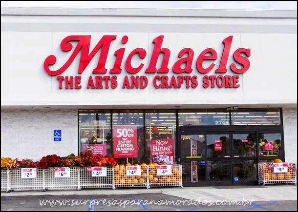 scrapbook store miami