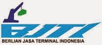 Lowongan Kerja PT Berlian Jasa Terminal Indonesia – Surabaya