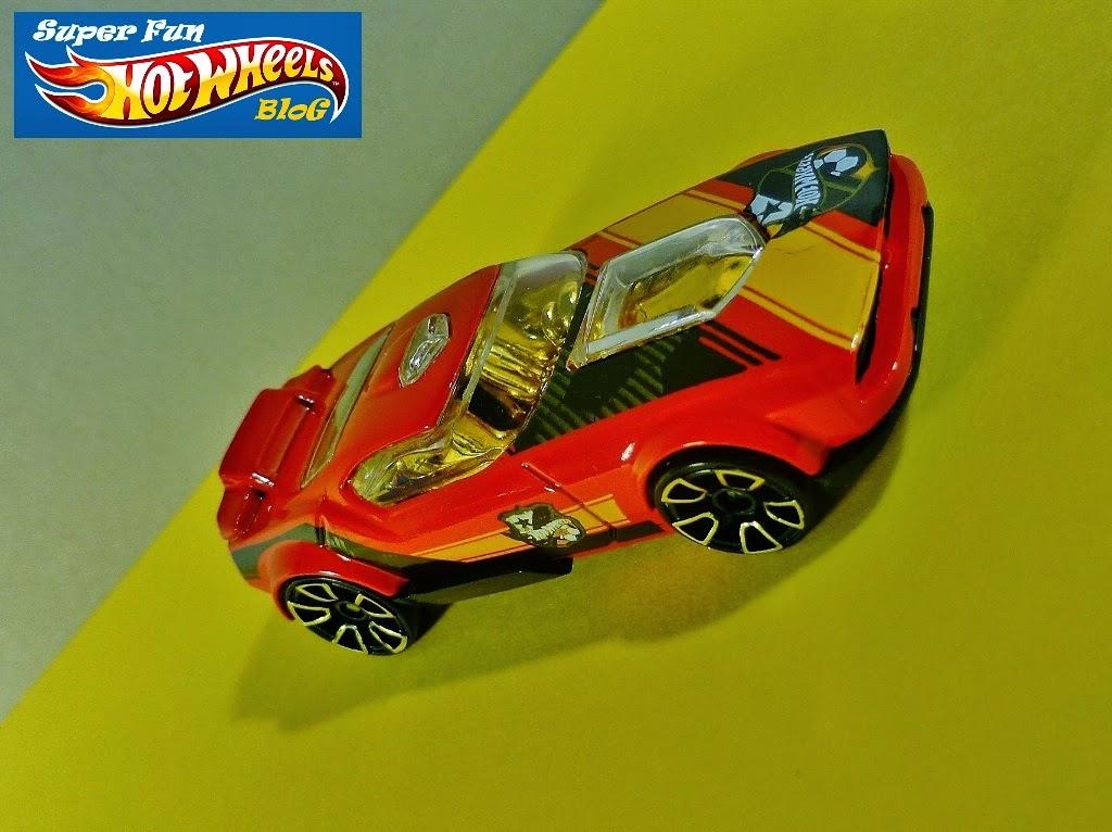 Super fun hot wheels blog hw goal series world cup cars for 9 salon hot wheels mexico