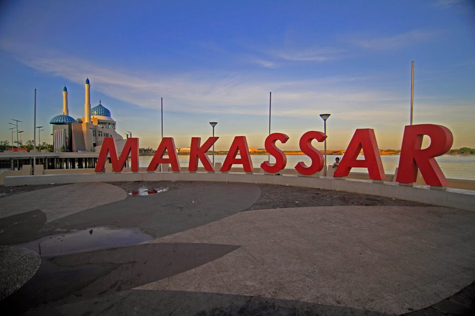 MAKASSAR ~ Indonesia Leisure