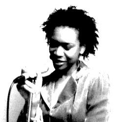 Fran Clark